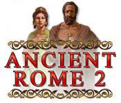 เกมส์ Ancient Rome 2