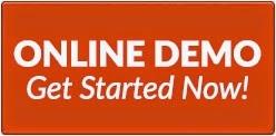 Free Online Demo!