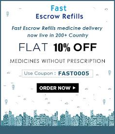 Premarin discount coupon
