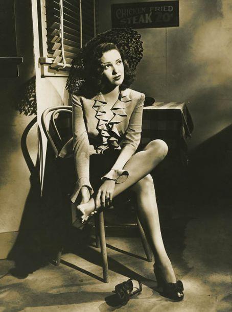 Lisa Papineau: Celebrity shoes