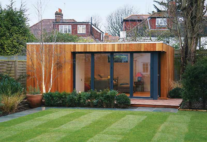 outdoor garden office. the 25 best garden office ideas on pinterest studio contemporary rooms and uk outdoor
