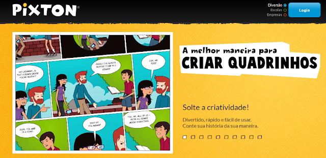 pixton-historias-em-quadrinhos-solte