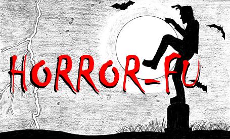 Horror-Fu