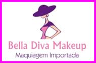 Loja Bella Diva Makeup