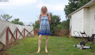 Naughty Lady - sexygirl-9-726140.jpg