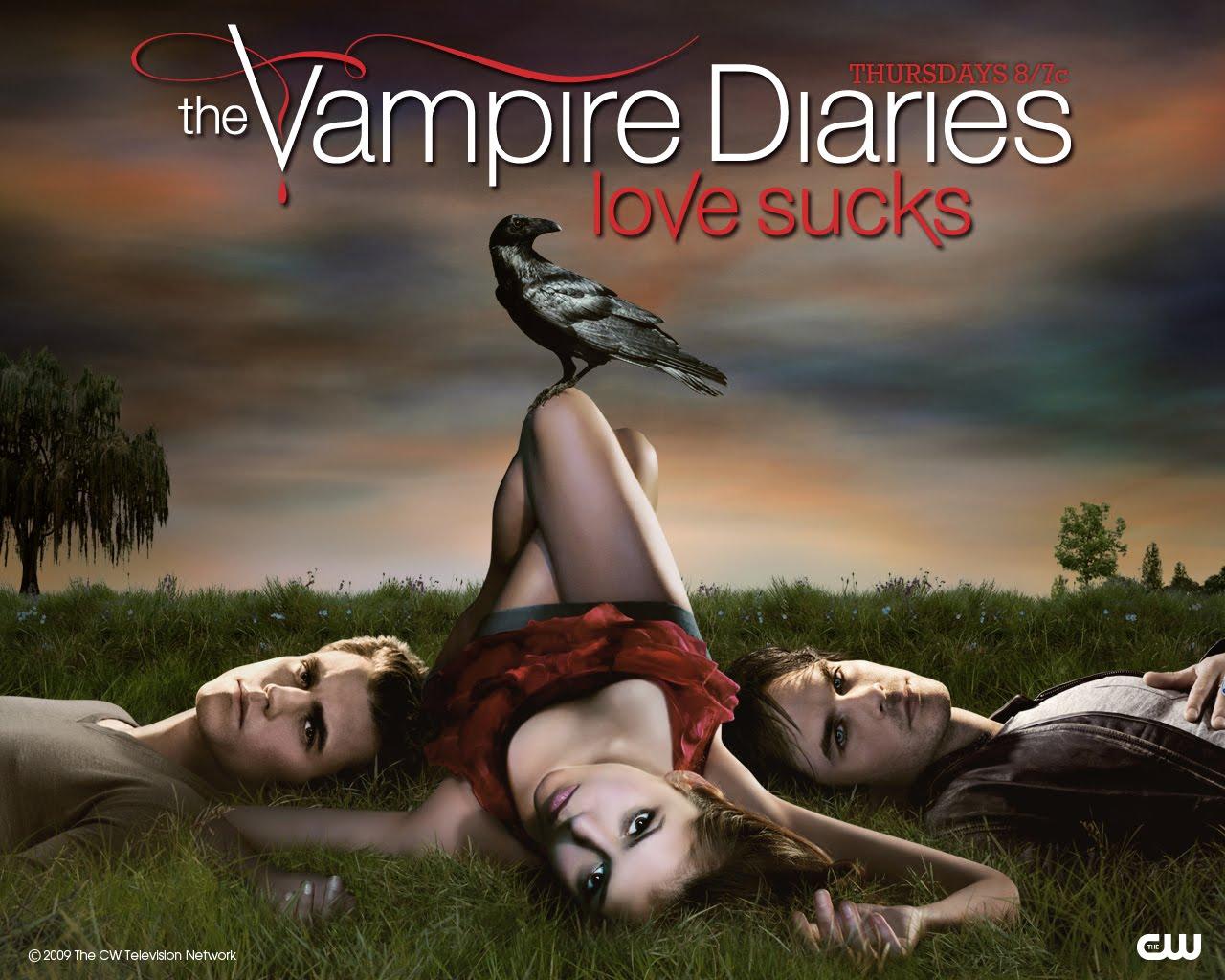 http://2.bp.blogspot.com/-C7bCR17ZXpI/TgOicTxjJvI/AAAAAAAADtM/NM27AvHXk4I/s1600/the-vampire-diaries-002.jpg