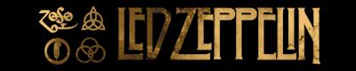 http://www.atr-music.com/search/label/LED%20ZEPPELIN
