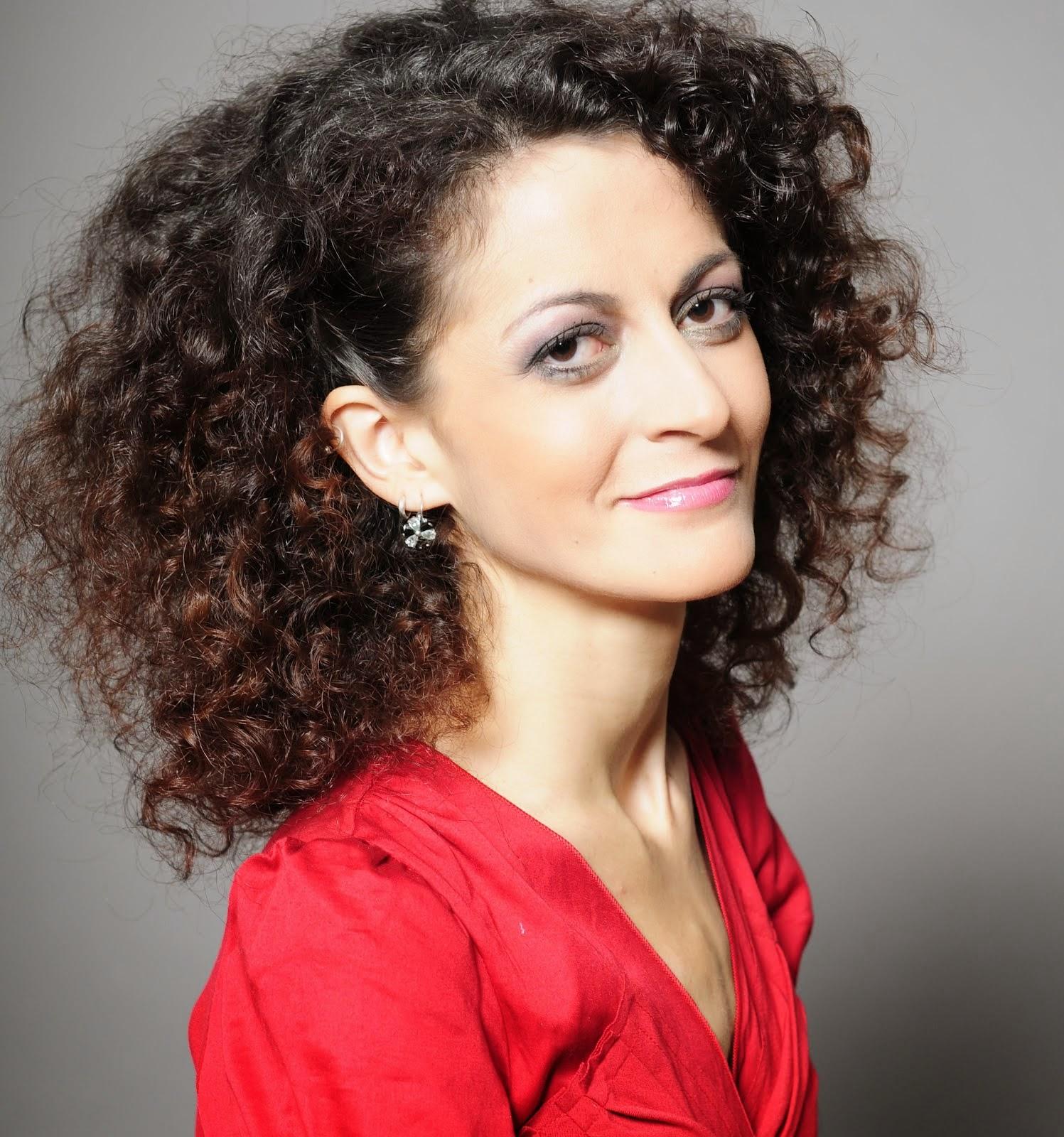 Rosa García-Gasco