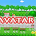 game avatar mới nhất