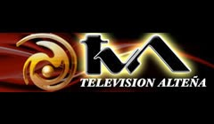 TV Cable Tepa - Canal 7 en vivo