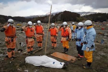 http://2.bp.blogspot.com/-C7iVPTcnFT4/Ux6ambS4CtI/AAAAAAAAG0Q/KulGFaYpAzc/s1600/Rikuzentakata-Reuters.jpg