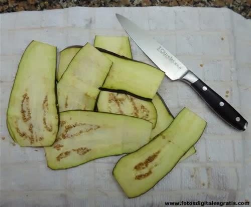 comida natural,alimentacion saludable,verdura organica