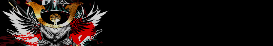 Killzero Hitori