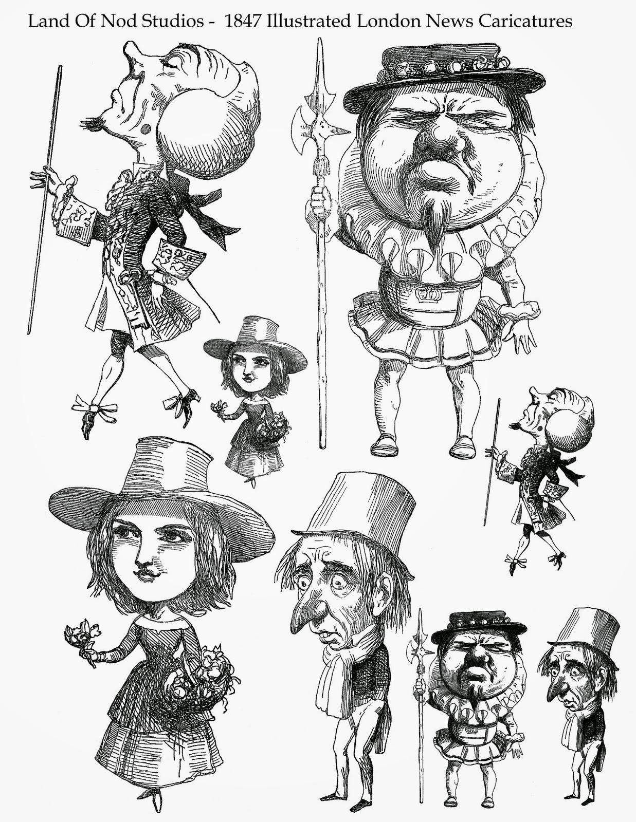 http://2.bp.blogspot.com/-C7lMFqx9vGY/VBLY-_9avaI/AAAAAAAAEqM/vXe_Cb5GHMg/s1600/caricature%2B1847%2Bcollage%2Bsheet%2Bcopy.jpg