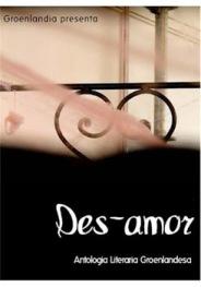 Antologia Des-amor