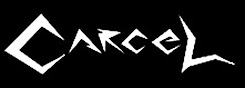 Carcel - Alicia - 2008