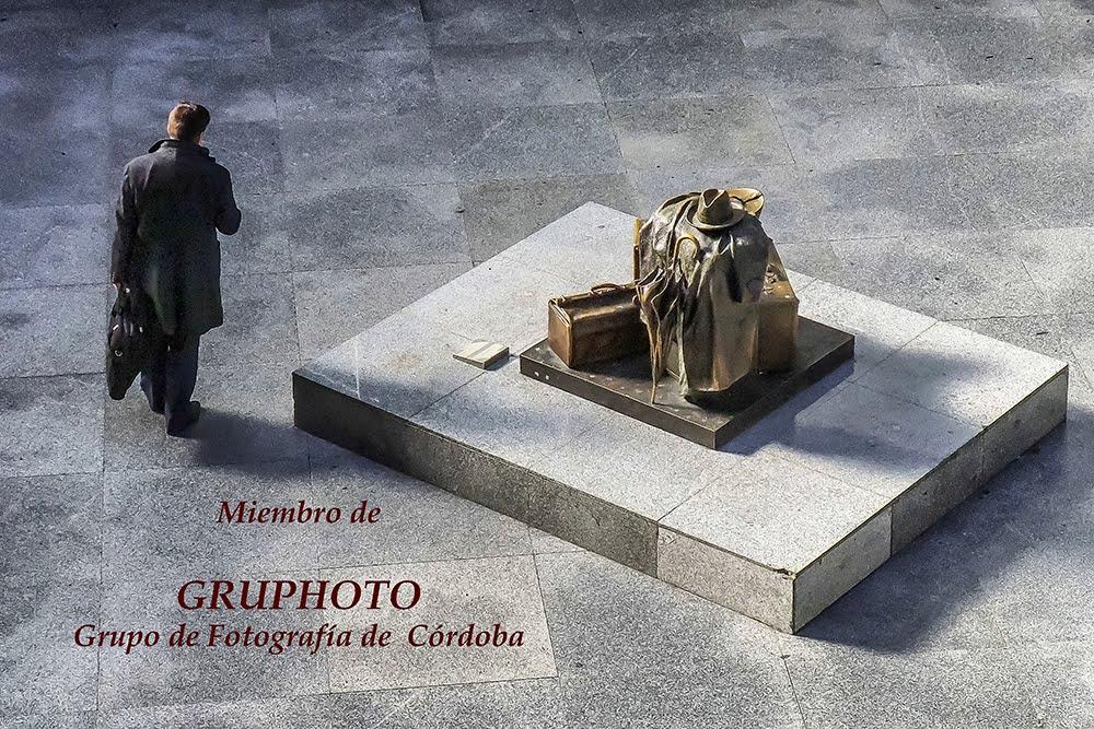 GRUPHOTO