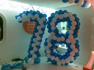 dekorasi balon 1