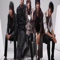 Download Lagu Geisha - Seharusnya Percaya MP3