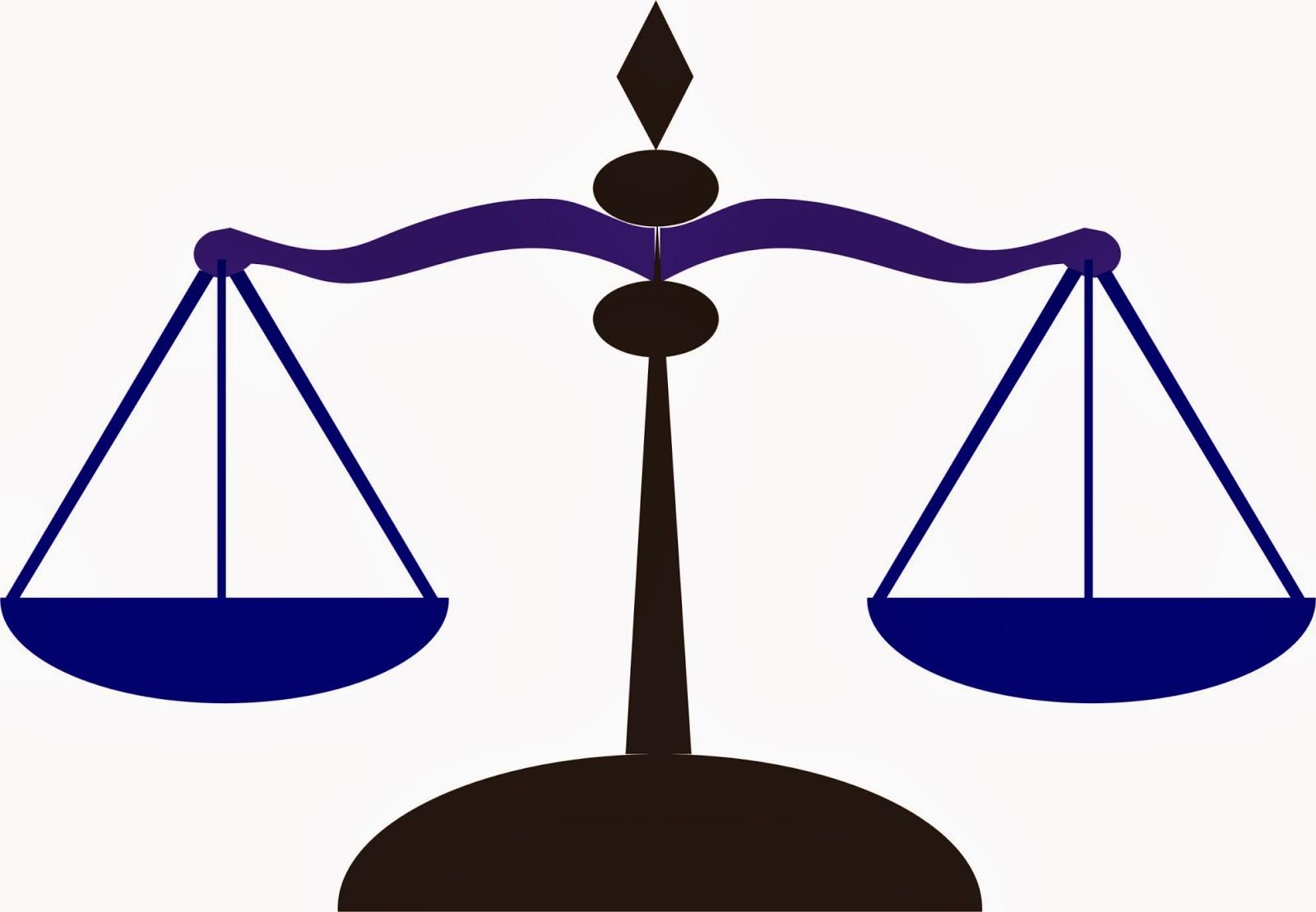 kantor advokat logo 5342079 academiasalamancainfo