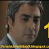 ... الذئاب الجزء التاسع الحلقة 1   Wadi diab 9 ep 1
