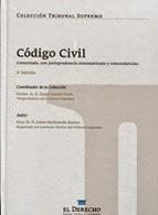 Código Civil Comentado. Novedades Derecho Marzo, en Libreria Cilsa.