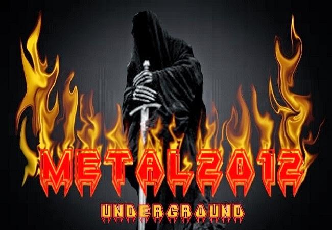 Metal2012