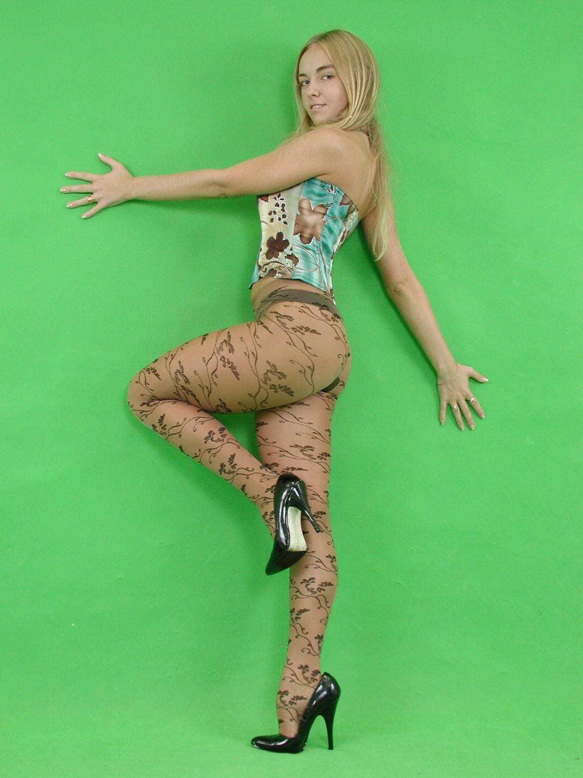 vladmodels yulya karina model my hotz pic