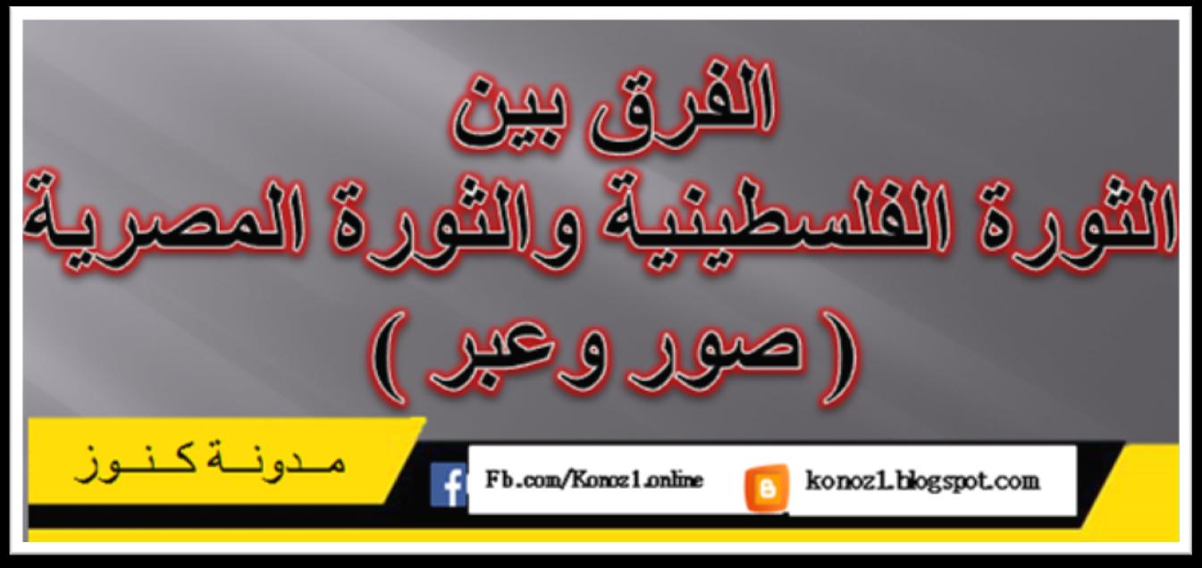 ثورة مصر, ثورة فلسطين, ثورة غزة, الحسم العسكري, التخلص من حكم العسكر