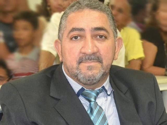 José Carlos Soares