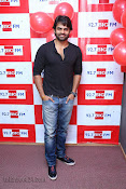 Sai Dharam Tej Photos at Big FM-thumbnail-6