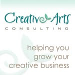 Creative Arts Consulting