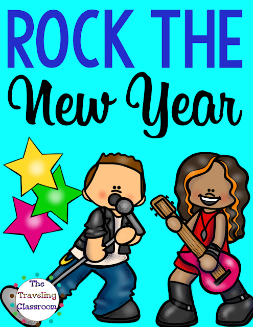 https://www.teacherspayteachers.com/Product/Rock-the-New-Year-Promotional-Freebie-2274264