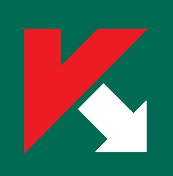Free Download Kaspersky Virus Removal Tool 11.0.0.1245 Latest Version