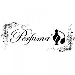 Perfuma't