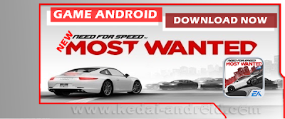 android.most.wanted.png