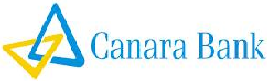 Canara Bank Recruitment Notice for  Specialist Officers Manager Posts feb-2014