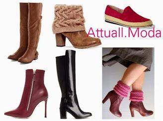 Moda Inverno 2015 - TENDÊNCIAS!