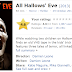All Hallows Eve 2013 300MB Mediafire Links BRRip