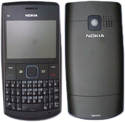 Image Result For Download Firmware Nokia X2 01 Rm 709