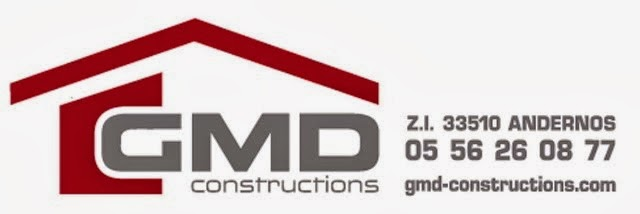 GMD Constructions