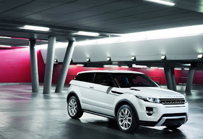 2011-Range-Rover-Evoque-AR8-City-Roader-Front-Side-Picture