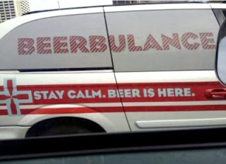 http://www.funnysigns.net/beerbulance/