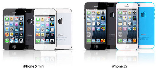 Iphone 5s mini and cheaper iappsclub ios iphone ipad for Iphone 5s upgrade ipad 5 and ipad mini 2 set for october