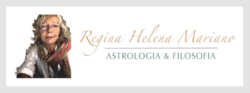 Regina Helena Mariano