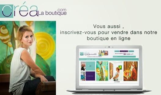 http://www.crea-laboutique.com/index.php?identifiant=inscription&PHPSESSID=a962365412822d7acba312407971f782