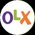 Официальный блог OLX в Казахстане