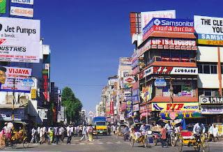 Indie - co, gdzie, kiedy i na ile