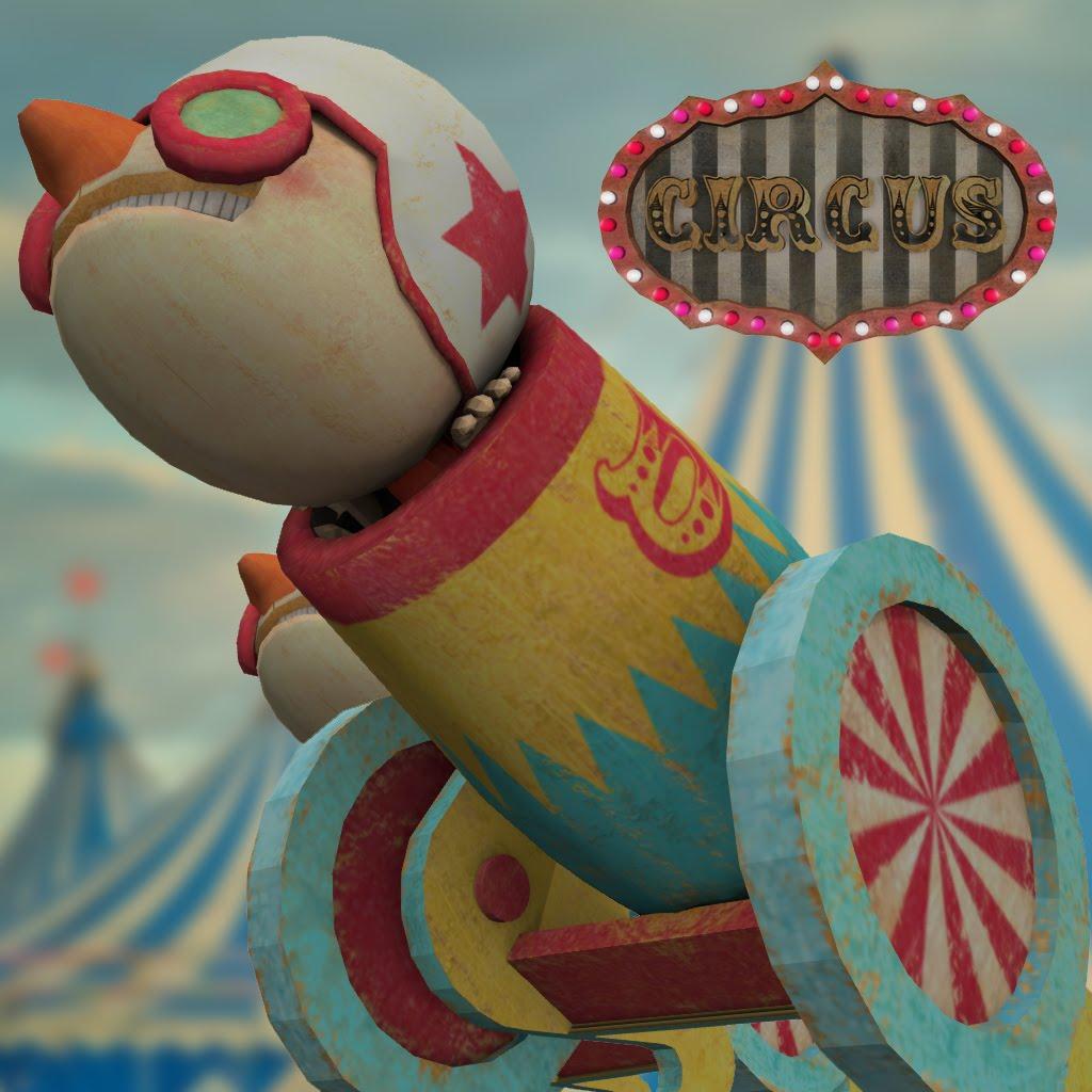 circus03