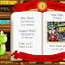 Video Game Bookworm Deluxe (PC) (2006)